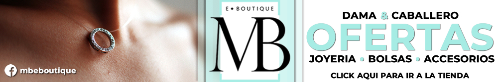 MB e-boutique
